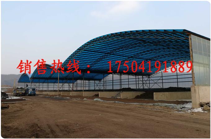 丹东凤城化肥厂玻璃钢防腐瓦