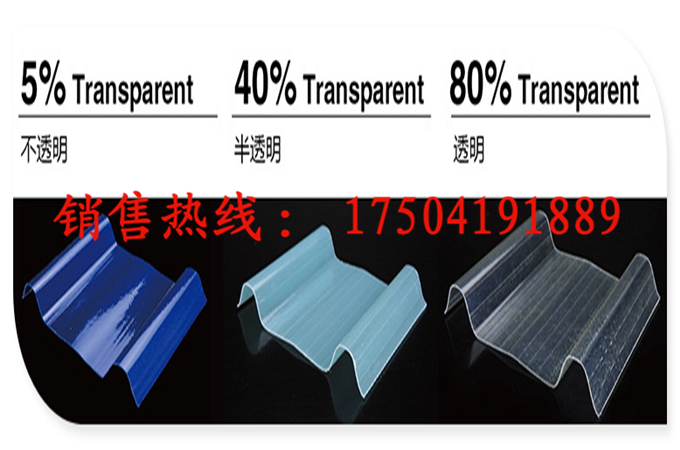 锦州采光瓦|防腐瓦|玻璃钢瓦|阳光瓦厂家