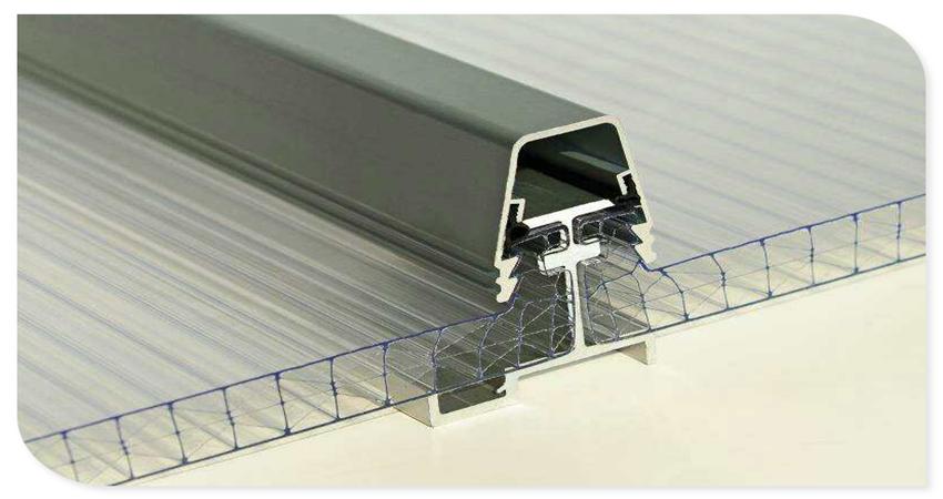 PC阳光板与FRP采光瓦区别